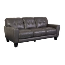 Penner Sofa, Love, Chair, L3078