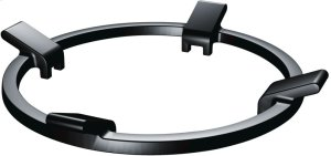 Wok ring HEZ298102 00484128 Product Image