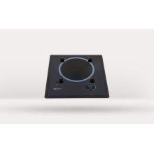 240v Blue Steel 1 Burner with PUPS™