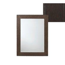 Palmiro Wall Mirror - Ballentine