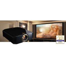 REFERENCE SERIES CUSTOM INSTALL D-ILA PROJECTOR