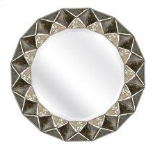 Luna Mirror