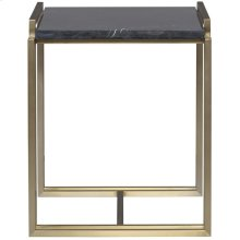 Delmar Side Table 9110L