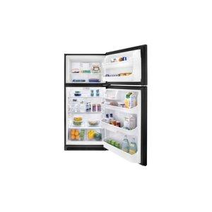 Frigidaire 20.6 Cu. Ft. Top Freezer Refrigerator