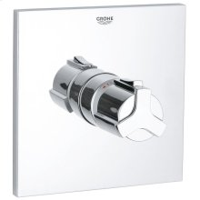 Allure Thermostat Trim