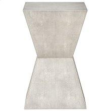 Nedrow Spot Table 9309E-FX