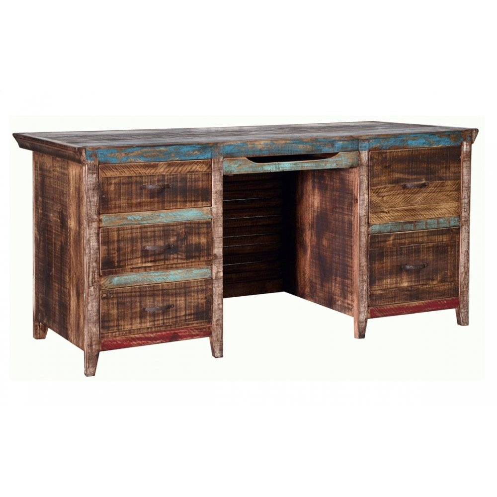 Cabana Desk