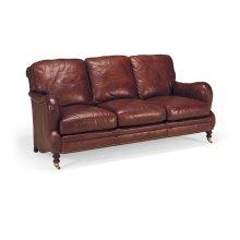 238-06 Sofa Classics