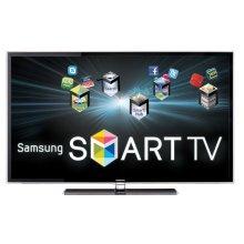 "55"" Class (54.6"" Diag.) LED 6000 Series Smart TV"