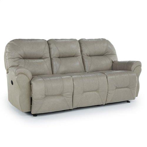 BODIE COLL. Space Saver Sofa Chaise