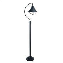 Harbour - Outdoor Floor Lamp
