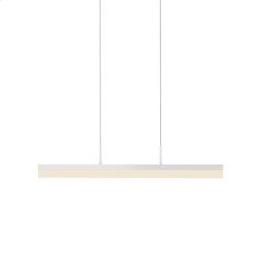 """Stiletto 24"""" LED Pendant Product Image"""