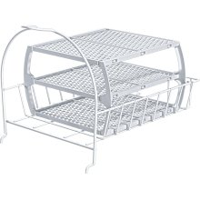 Drying Rack for Delicate Items WMZ20600, WZ20600 11006122