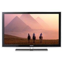"32"" Class (31.5"" Diag.) LCD 550 Series TV"