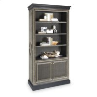 Marielle Bookcase Product Image