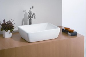 RIVIERA Overcounter Sink Product Image