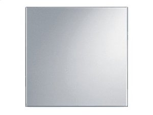 Crystal mirror Product Image