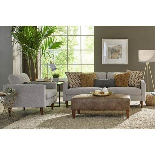 TRAFTON COLL Stationary Sofa