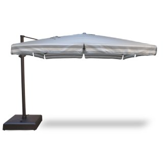 AG25TSQR Cantilever - Bronze
