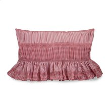 Daisy Duke Pillow