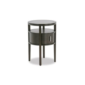 Joyce Round Occasional Table