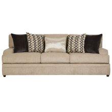 8560BR Stationary Sofa