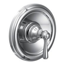 Kingsley chrome posi-temp® valve trim