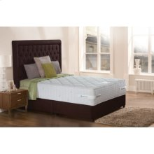 Sealy 4ft6 Ullswater Contract Mattress
