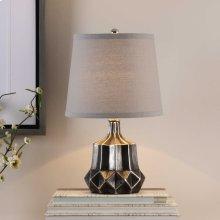 Felice Accent Lamp