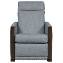 Jameson Recliner W839-RC