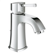 Grandera Single-Handle Bathroom Faucet M-Size