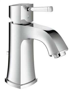 Grandera Single-Handle Bathroom Faucet M-Size Product Image