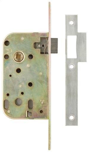 Mortise Locks Product Image