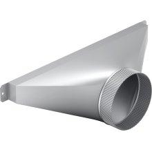 Ventilation Accessory HDDSTRAN6