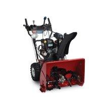 Power Max® 826 OTE (37777)