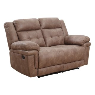 Kelsey Reclining Loveseat