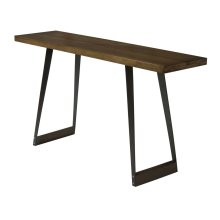 Avery Console Table