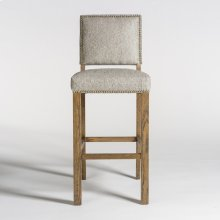 Weston Bar Stool