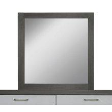 Mirror  Mk-301