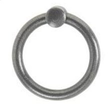 Ring Pull LC5132/5133