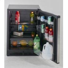 5.2 Cu. Ft. All Refrigerator