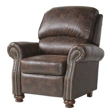 295 Reclining Chair