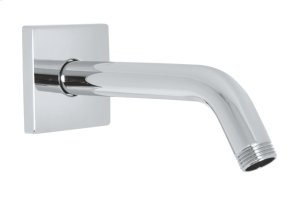 Relexa Shower Wall Union, 1/2 Product Image