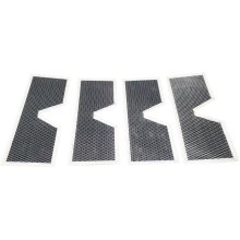 Replacement Charcoal Filters HMDW30WS