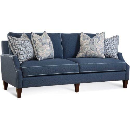 Urban Options Sofa