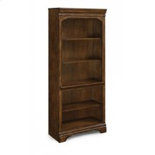 Woodlands Bookcase