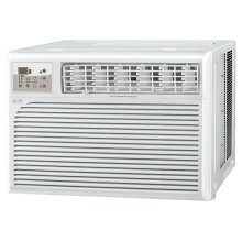 18,000 BTU DOE Window Air Conditioner