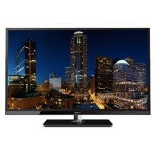 "Toshiba 55UL610U Cinema Series - 55"" class 1080p 480Hz 3D LED TV"