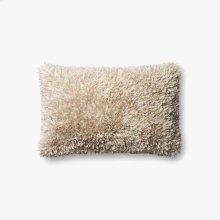 P0045 White Pillow