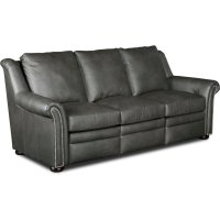 Bradington Young Newman Sofa - Full Recline at both Arms 916-90 Product Image
